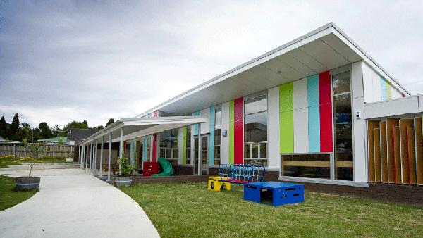Giao đất tại xã Ea Ô, huyện Ea Kar cho Trường Mầm non Tuổi Ngọc để xây dựng Trường Mầm non Tuổi Ngọc