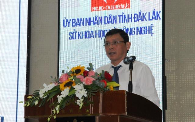 Hội thảo khoa học Quán triệt và vận dụng Chủ nghĩa Mác – Lênin, tư tưởng Hồ Chí Minh vào hoạt động nghiên cứu khoa học trong tình hình mới