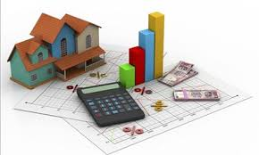 Phê duyệt điều chỉnh, bổ sung phương án sắp xếp lại, xử lý nhà, đất của cơ quan, tổ chức, đơn vị, doanh nghiệp trên địa bàn tỉnh Đắk Lắk