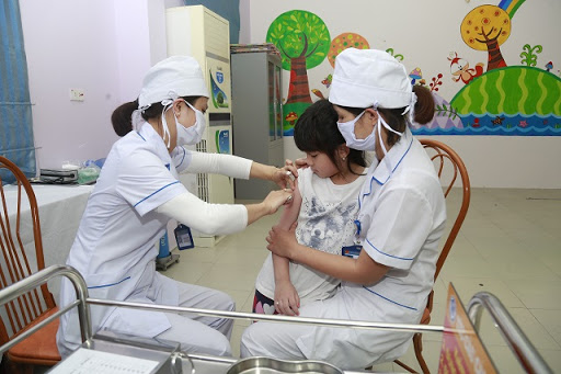 Tiếp tục triển khai có hiệu quả các giải pháp phòng chống dịch bệnh trong 6 tháng cuối năm 2020