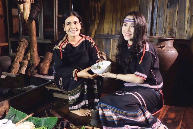 Sẽ giới thiệu du lịch Đà Nẵng tại thành phố Buôn Ma Thuột