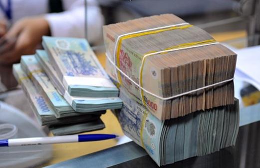 Tăng cường công tác quản lý và nâng cao hiệu quả sử dụng nợ công
