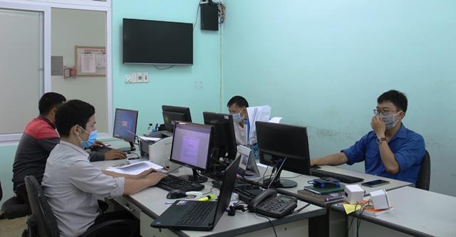 Sở Thông tin và Truyền thông ban hành Kế hoạch truyền thông thực hiện thủ tục hành chính trên môi trường điện tử