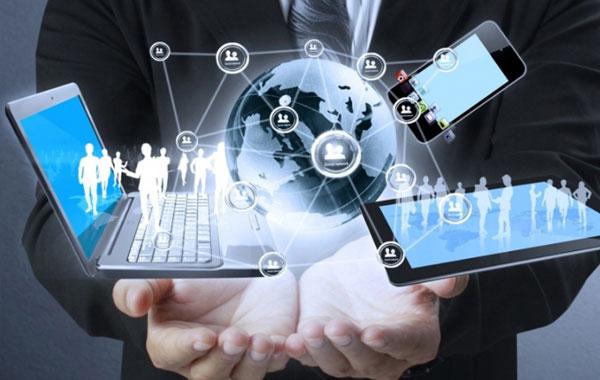 Xây dựng Kế hoạch ứng dụng CNTT trong hoạt động của cơ quan nhà nước, phát triển Chính quyền số và bảo đảm an toàn thông tin mạng