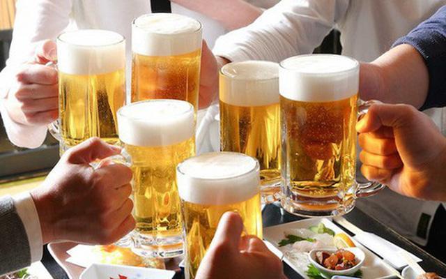 Triển khai các biện pháp hạn chế tình trạng uống rượu và sử dụng chất kích thích trên địa bàn tỉnh