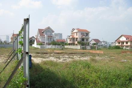 Cho phép Trung tâm Phát triển Quỹ đất Đắk Lắk chuyển mục đích sử dụng đất nông nghiệp và đất phi nông nghiệp để thực hiện Quy hoạch chi tiết tỷ lệ 1/500 khu dân cư xã Ea Knuếc, huyện Krông Pắc và tổ chức đấu giá quyền sử dụng đất