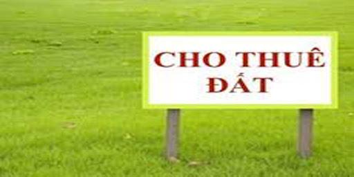 Cho phép Công ty TNHH Thương mại và Dịch vụ Khang Minh thuê đất tại xã Quảng Tiến, huyện Cư M'gar