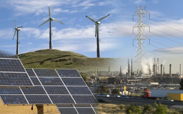 UBND tỉnh đề nghị Thủ tướng Chính phủ bổ sung dự án điện gió hơn 7.700 tỷ đồng tại huyện Cư M'gar