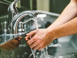 Hoàn chỉnh hồ sơ trình Quyết định QPPL của UBND tỉnh về Quy chuẩn kỹ thuật địa phương về chất lượng nước sạch sử dụng cho mục đích sinh hoạt