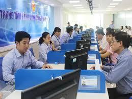 Triển khai Công văn số 6146/VPCP-KSTT ngày 28/7/2020 của Văn phòng Chính phủ