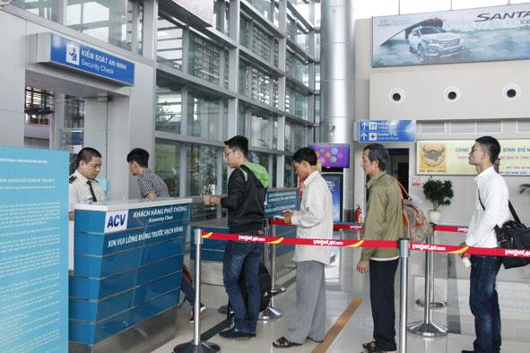 UBND tỉnh Đắk Lắk ban hành Kế hoạch triển khai thỏa thuận toàn cầu về di cư hợp pháp, an toàn và trật tự của Liên hợp quốc