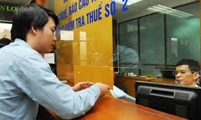 Thông báo kết luận của Phó Chủ tịch Thường trực UBND tỉnh về thu thuế và chống thất thu ngân sách Nhà nước