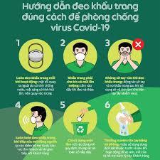 Tuyên truyền triển khai ứng dụng Bluezone để phục vụ công tác phòng, chống dịch bệnh Covid-19