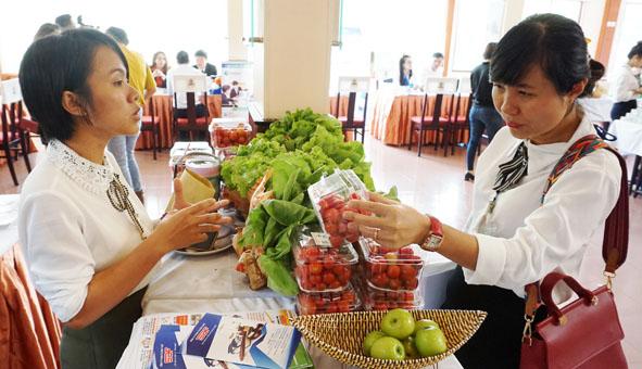 UBND tỉnh Đắk Lắk đề nghị Sở, ngành triển khai công tác hỗ trợ pháp lý cho doanh nghiệp nhỏ và vừa