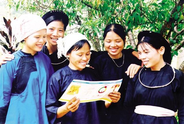Đắk Lắk ban hành Kế hoạch truyền thông dân số đến năm 2030