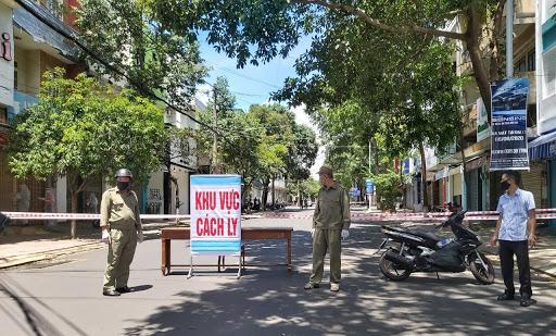 Chấm dứt cách ly xã hội tại thành phố Buôn Ma Thuột và triển khai các biện pháp phòng chống dịch Covid-19 trên địa bàn tỉnh