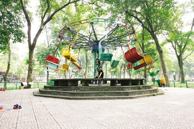 Cho Công ty cổ phần cà phê Thắng Lợi thuê đất tại xã Hòa Đông, huyện Krông Pắc để sử dụng vào mục đích đất khu vui chơi, giải trí công cộng