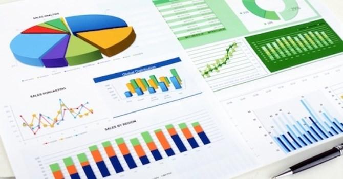 Kế hoạch tổng kết thực hiện Chiến lược phát triển Thống kê Việt Nam giai đoạn 2011 – 2020 và tầm nhìn đến năm 2030 trên địa bàn tỉnh Đắk Lắk