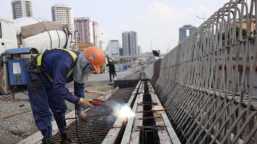 Bộ Giao thông Vận tải yêu cầu quản lý chặt chất lượng dự án giao thông