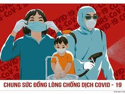 Cách ly y tế tập trung tại khách sạn trong phòng, chống dịch COVID-19 do người được cách ly tự nguyện chi trả