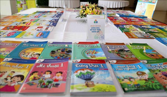 Thực hiện Thông tư số 25/2020/TT-BGDĐT ngày 26/8/2020 của Bộ Giáo dục và Đào tạo