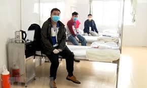 Thực hiện quản lý cách ly tại nhà các trường hợp từ Đà Nẵng trở về Đắk Lắk