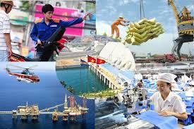 Quyết định số 1375/QĐ-TTg về phê duyệt Kế hoạch bảo vệ môi trường ngành Công Thương giai đoạn 2020-2025.