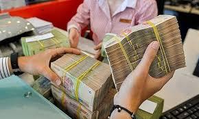 Tích hợp thêm 30 thủ tục hành chính thuế (đợt 3) lên Cổng dịch vụ công Quốc gia.