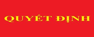 Quyết định giao đất tại phường Tân An, thành phố Buôn Ma Thuột