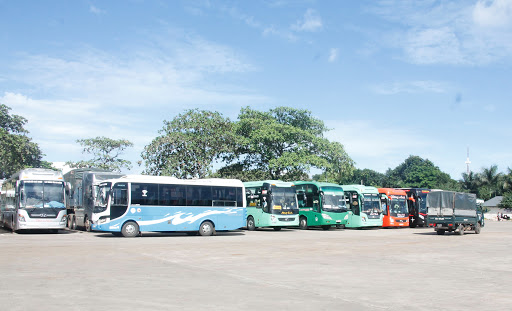 Thực hiện dỡ bỏ quy định giãn cách trên các phương tiện vận tải hành khách xuất phát từ thành phố Đà Nẵng