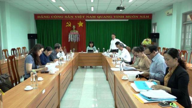 Đắk Lắk xét tặng danh hiệu Nghệ nhân nhân dân, Nghệ nhân ưu tú lần thứ 3 năm 2021 lĩnh vực Di sản văn hóa phi vật thể
