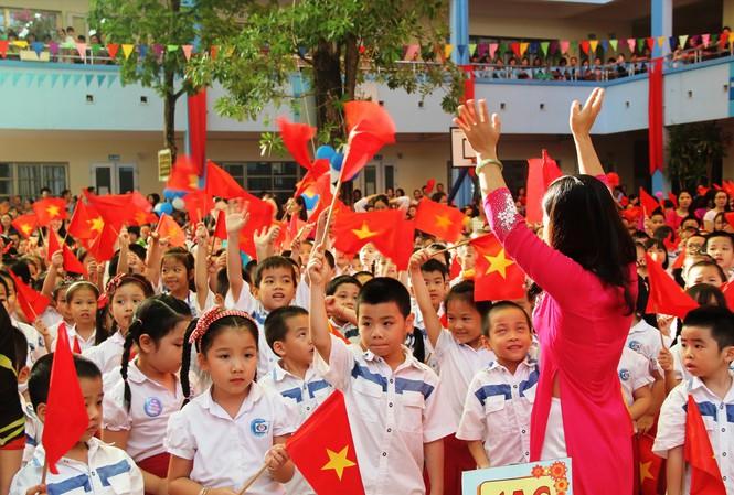 Nhiệm vụ và giải pháp năm học 2020-2021 của ngành Giáo dục và Đào tạo tỉnh Đắk Lắk