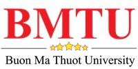 Trường Đại học Buôn Ma Thuột đề nghị tuyển sinh sau đại học