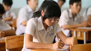 Phê duyệt Phương án tổ chức các điểm thi tốt nghiệp trung học phổ thông Quốc gia năm 2016