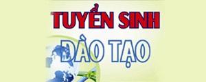 Trường Trung cấp Y Dược Hà Nam tại Đắk Lắk đề nghị cho phép tuyển sinh đào tạo