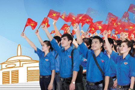 Triển khai nhiệm vụ trọng tâm công tác năm 2016 của Ủy ban Quốc gia về Thanh niên Việt Nam