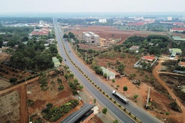 Điều chỉnh, bổ sung thẩm quyền giải quyết TTHC lĩnh vực hoạt động xây dựng