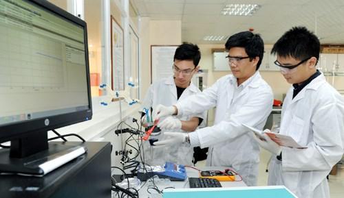 Triển khai Thông tư số 02/2020/TT-BKHCN ngày 10/8/2020 của Bộ Khoa học và Công nghệ