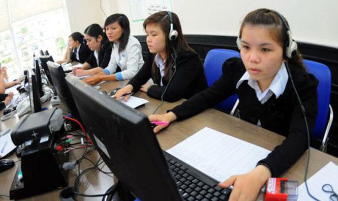 Thực hiện Thông tư số 39/2020/TT-BGDĐT ngày 09/10/2020 của Bộ Giáo dục và Đào tạo