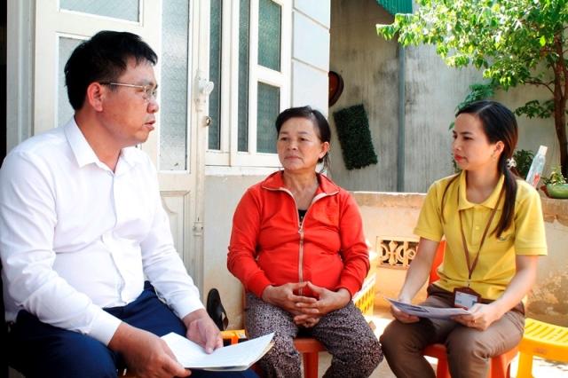 Phát triển Bảo hiểm xã hội tự nguyện có nhiều chuyển biến tích cực