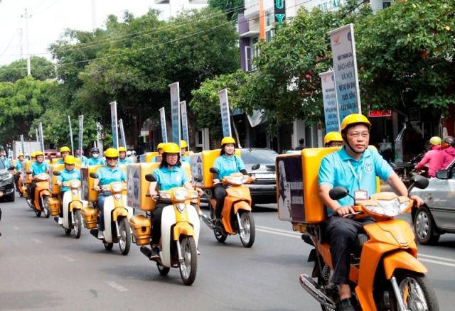 BHXH Việt Nam triển khai 10 nhiệm vụ, giải pháp chủ yếu  giai đoạn 5 năm (2021-2025)