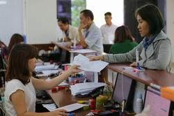 Đóng BHXH bao nhiêu năm được lương hưu mức 75%?