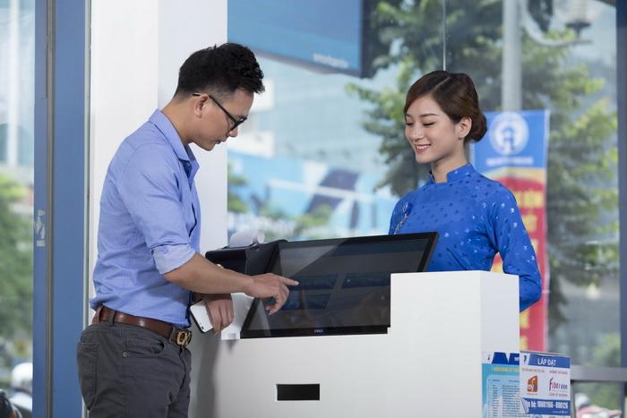 Trình dự thảo phát triển doanh nghiệp công nghệ số trên địa bàn tỉnh Đắk Lắk