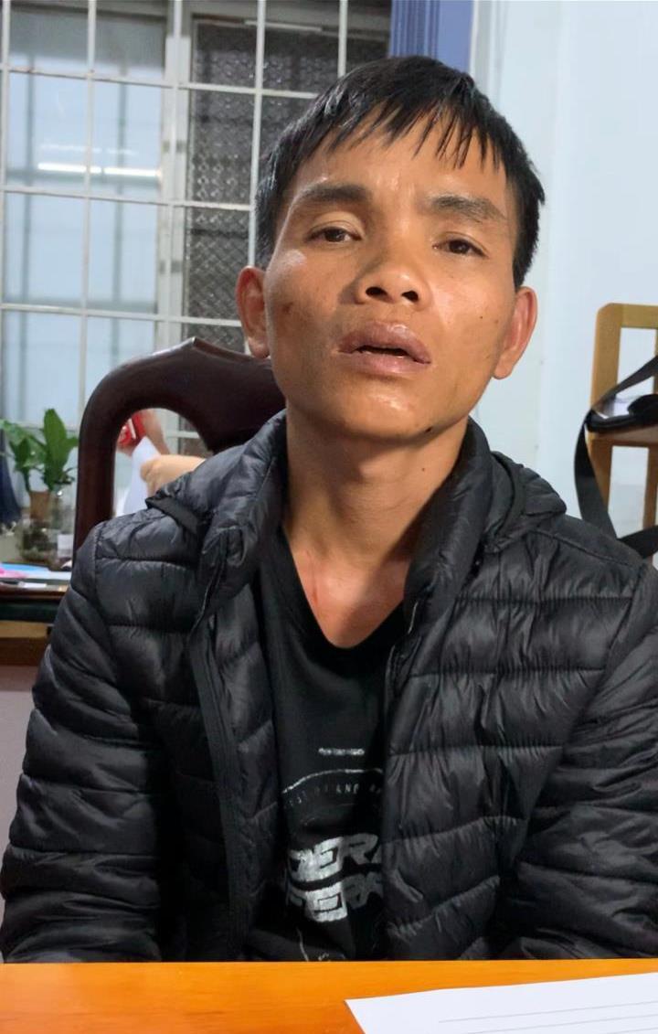 Công an TP. Buôn Ma Thuột: Bắt đối tượng trộm cắp tài sản từng có 6 tiền án