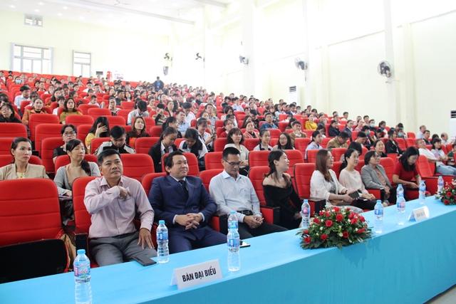 160 học sinh Đắk Lắk trúng tuyển Chương trình học bổng quốc tế năm học 2020 - 2021