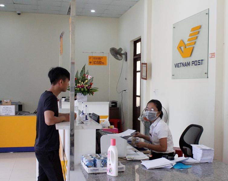 Trung tâm Dịch vụ việc làm Đắk Lắk: Giải quyết trợ cấp thất nghiệp cho 7.677 lao động
