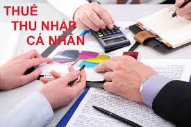 Nghị định số 125/2020/NĐ-CP quy định xử phạt vi phạm hành chính về thuế, hóa đơn.