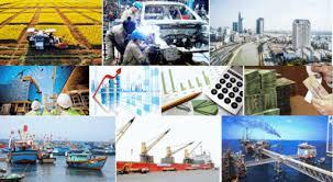 Nghị quyết về Kế hoạch phát triển kinh tế - xã hội năm 2021