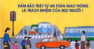 Công điện 1711/CĐ-TTg của Thủ tướng Chính phủ về bảo đảm trật tự, an toàn giao thông gắn với phòng, chống dịch COVID-19