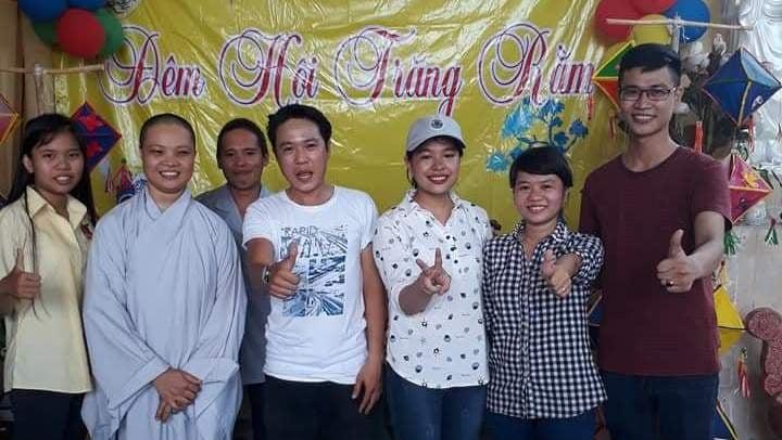 Tâm sự của một bạn trẻ hơn 2 tháng thức đêm viết ý tưởng hiến cho tỉnh Đắk Lắk